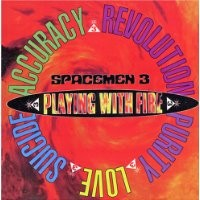 Purchase Spacemen 3 - Playing With Fire