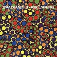 Purchase Spacemen 3 - Recurring