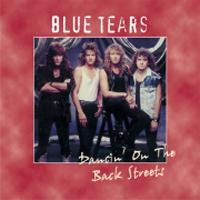 Purchase Blue Tears - Dancin' On The Back Streets