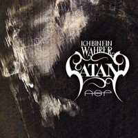 Purchase ASP - Ich Bin Ein Wahrer Satan 3 [4Xsingle]