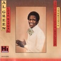 Purchase Al Green - Love Ritual (1968-76)