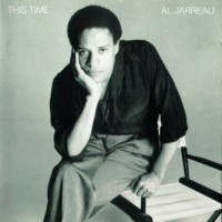 Purchase Al Jarreau - This Time