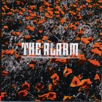 Purchase The Alarm - In The Poppy Fields