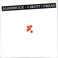 Purchase Alarmrock - 5 Skott I Pikkan