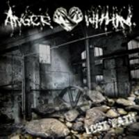 Purchase Anger Within - Lost Path