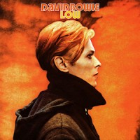 Purchase David Bowie - Low (Remastered 2009)