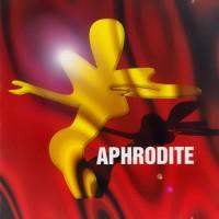 Purchase Aphrodite - Aphrodite