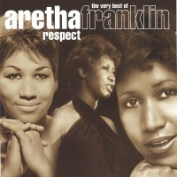 Purchase Aretha Franklin - respect: the very best of