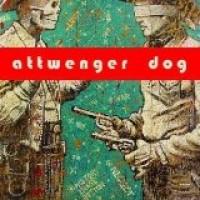 Purchase Attwenger - Dog