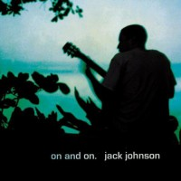 Purchase Jack Johnson - On and on
