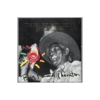 Purchase Big Mama Thornton - The Rising Sun Collection