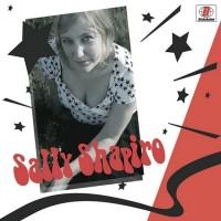 Purchase Sally Shapiro - Disco Romance