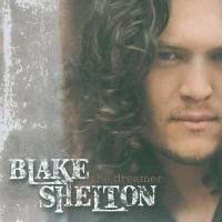 Purchase Blake Shelton - The Dreamer