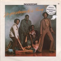 Purchase Bloodstone - Do You Wanna Do A Thing (LP)