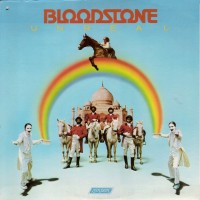 Purchase Bloodstone - Unreal (London LP)