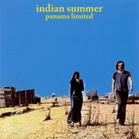 Purchase Panama Limited - Indian Summer