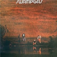 Purchase Swampgas - Swampgas