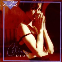Purchase Celine Dion - Best Ballads