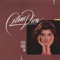 Purchase Celine Dion - C'est Pour Toi
