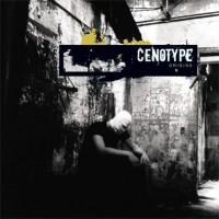 Purchase Cenotype - Origins