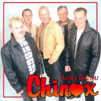 Purchase Chinox - Älska Mig Nu