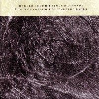 Purchase Cocteau Twins - The Moon And The Melodies