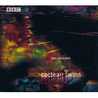 Purchase Cocteau Twins - BBC Sessions CD1