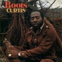 Purchase Curtis Mayfield - Roots