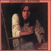 Purchase Dan Fogelberg - Souvenirs