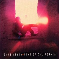 Purchase Dave Alvin - King Of California