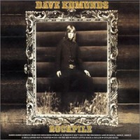Purchase Dave Edmunds - Rockpile