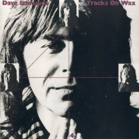 Purchase Dave Edmunds - Tracks on Wax 4