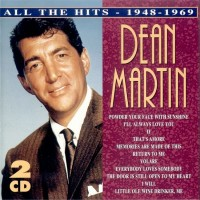 Purchase Dean Martin - All The Hits CD1