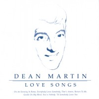 Purchase Dean Martin - Love Songs
