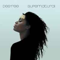 Purchase Des'ree - Supernatural