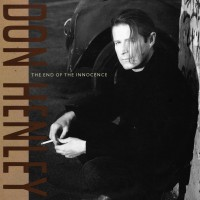 Purchase Don Henley - The End of the Innocence
