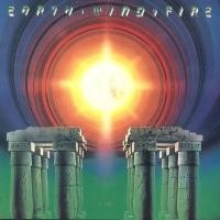 Purchase Earth, Wind & Fire - I Am