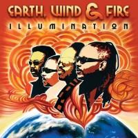 Purchase Earth, Wind & Fire - 2005  -  Illumination