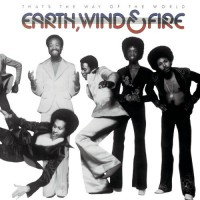 Purchase Earth, Wind & Fire - That's The Way Of The World