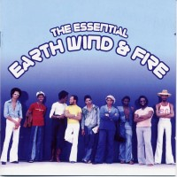 Purchase Earth, Wind & Fire - The Essential EARTH, WIND & FIRE CD1