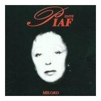 Purchase Edith Piaf - Milord