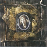 Purchase Emmylou Harris - Portraits (CD2)