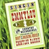 Purchase Emmylou Harris - Singin' With Emmylou, Vol. 1