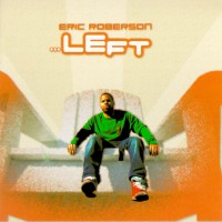Purchase Eric Roberson - Left