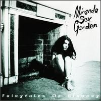 Purchase Miranda Sex Garden - Fairytales Of Slavery
