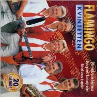 Purchase Flamingo Kvintetten - 20 Heta Låtar