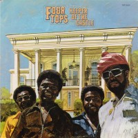 Purchase The Four Tops - Keeper Of The Castle (ABC LP)