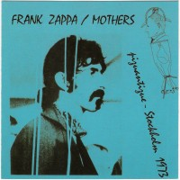 Purchase Frank Zappa - Piquantique (Vinyl)