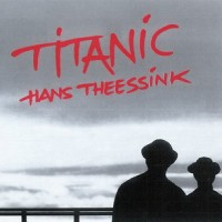 Purchase Hans Theessink - Titanic