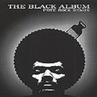 Purchase Jay-Z - The Black Album Pete Rock Remix